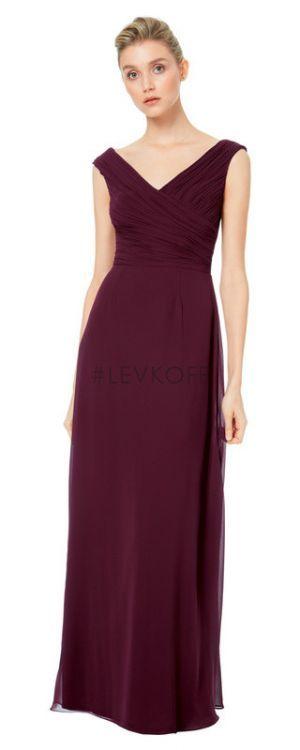 Dresses Dress Shoppe