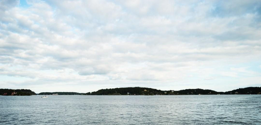 clouds_vaxholm_island