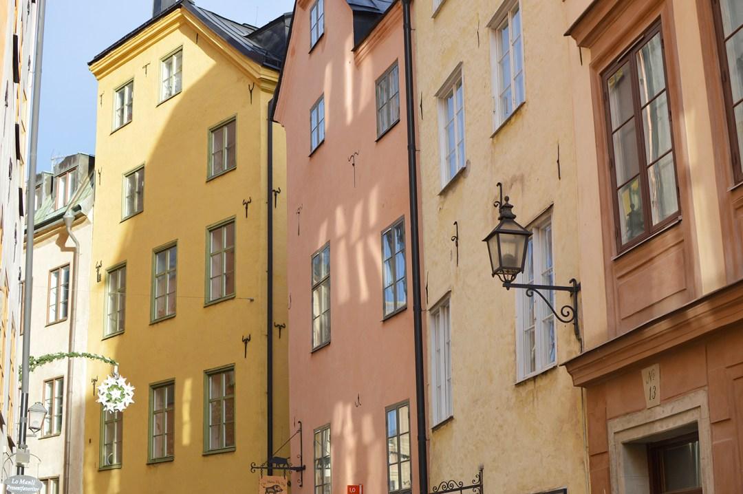 ruelle-gamla-stan-stockholm-2