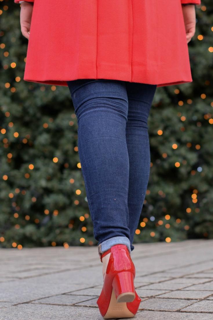 Blog-mode-look-rouge-boden-sezane-preppy-noel