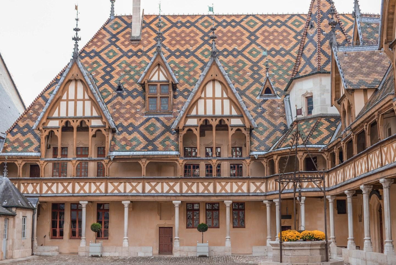 Blog_Sophiesmoods_Voyage_Tourisme_Beaune_Bourgogne_1