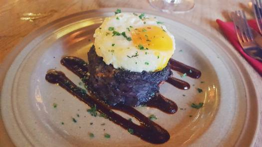 food and lifestyle blog (3)