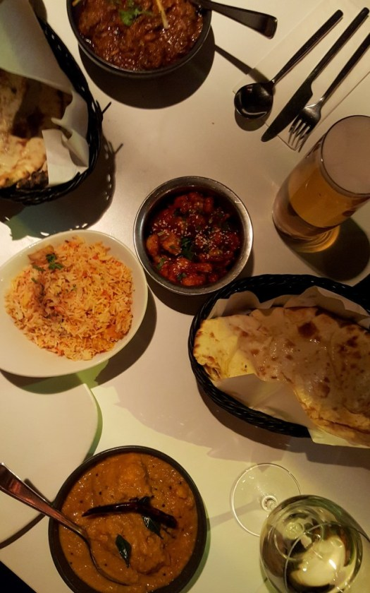food-mughli-restaurant-knutsford-cheshire