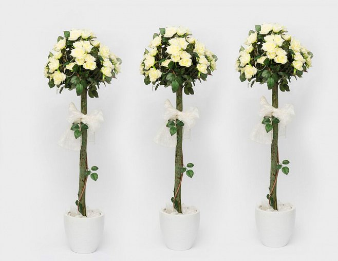 wedding chair sash accessories cover depot code centrepieces, decorations & styling | sophisticated events