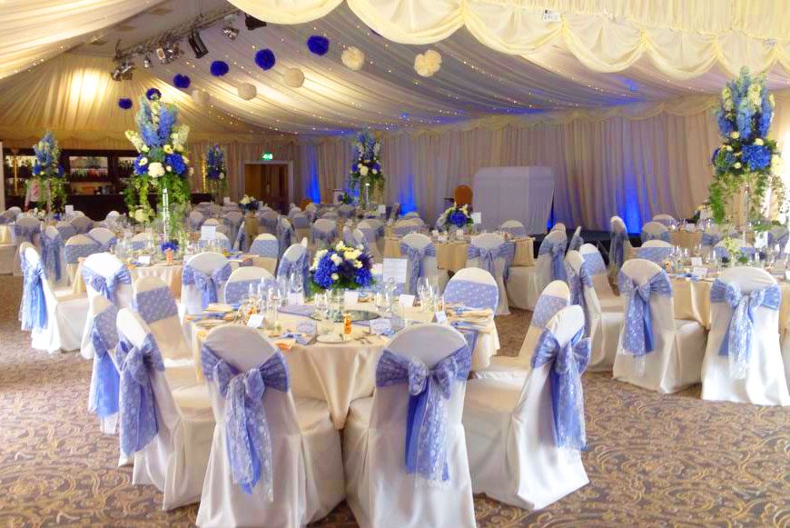 chair covers and sashes to hire craftsman rocking styles cover | sash bows wedding table swagging & venue styling sophisticated events