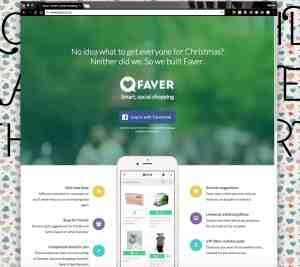 faver-home