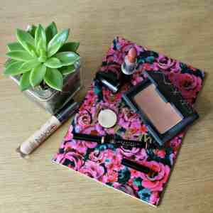 Ride-or-Die-Makeup-flatlay-1