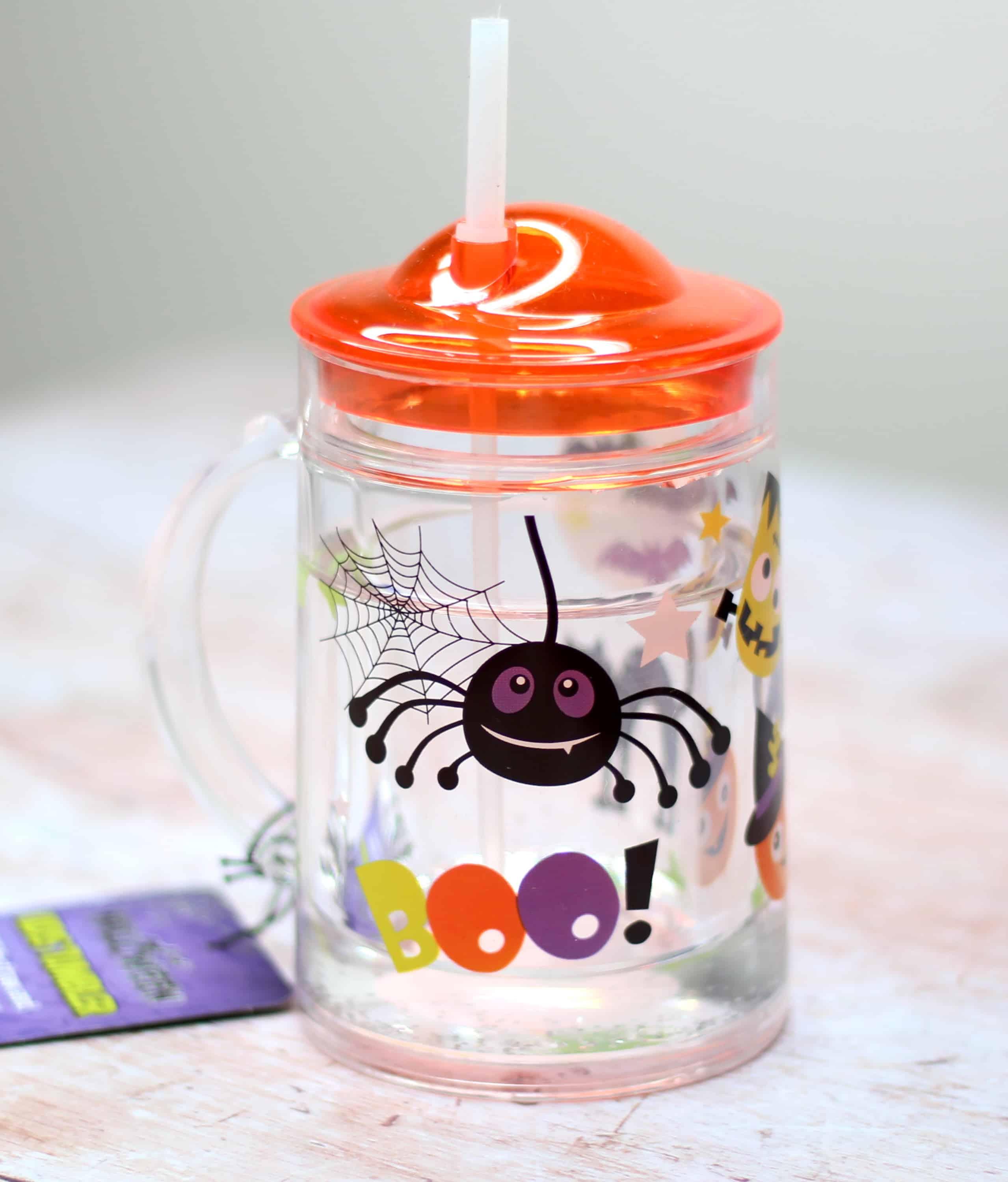 Home Bargains Halloween Essentials - Under £4.00 each - Soph-obsessed