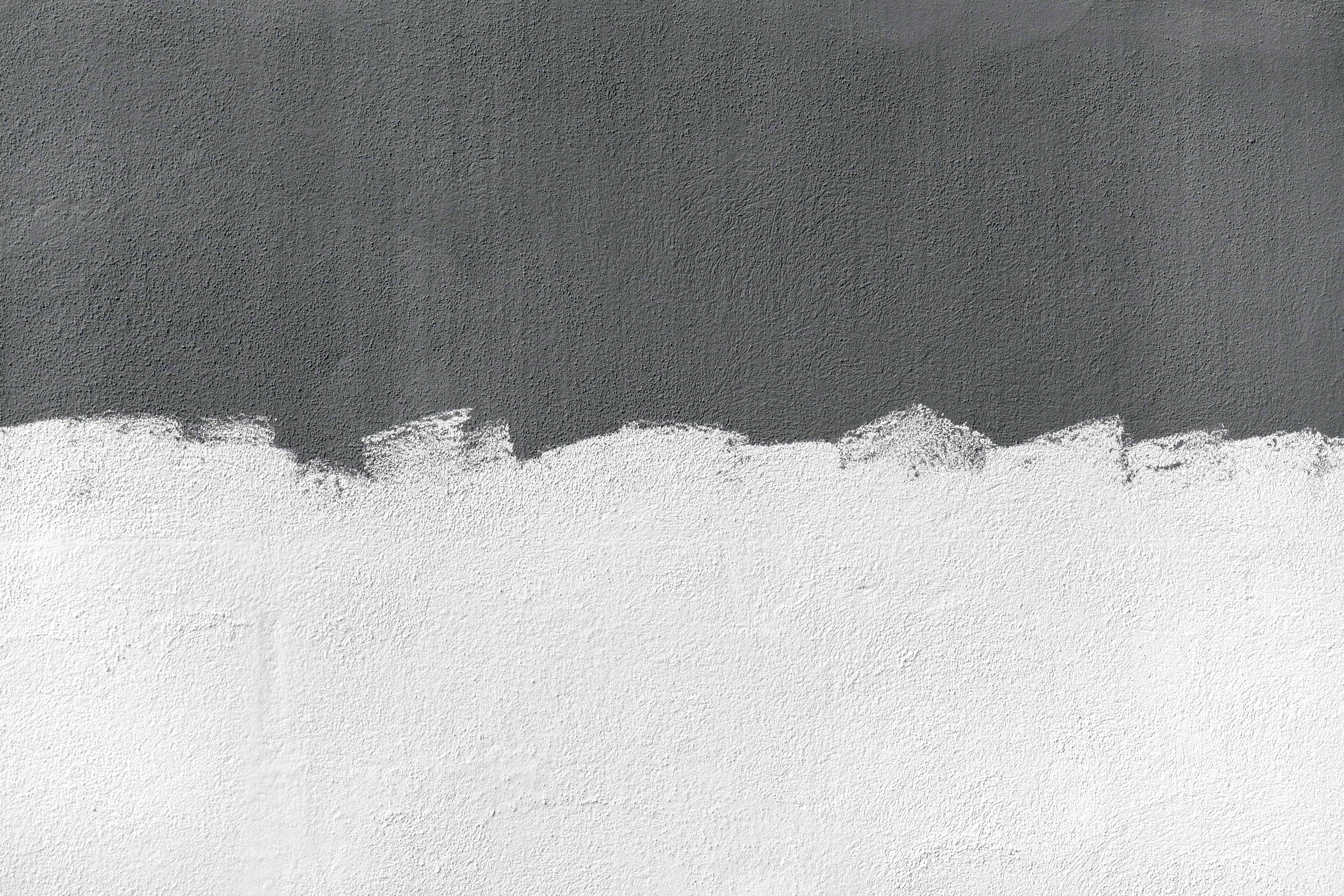 spare bedroom paint