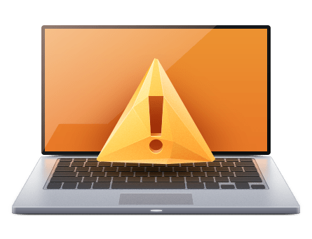Virus Removal Tool