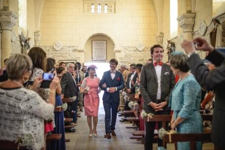 mariage lea & edouard-113