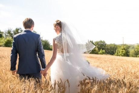 mariage lea & edouard-281