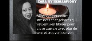 zara_sophrologue_lagny_bussy_lagny_stgermain