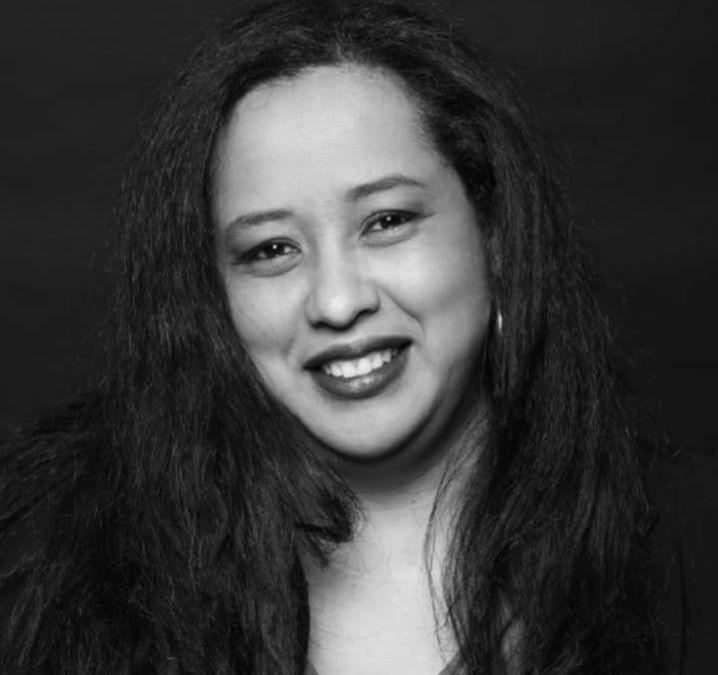 Témoignage de Nadine – Coachée du Programme Dépasser ses blocages pour Thérapeutes