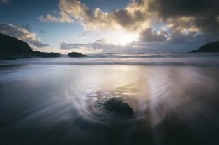 ocean-waves-1082245_960_720
