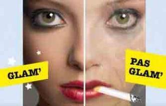 arrêter de fumer, cagnes sur mer