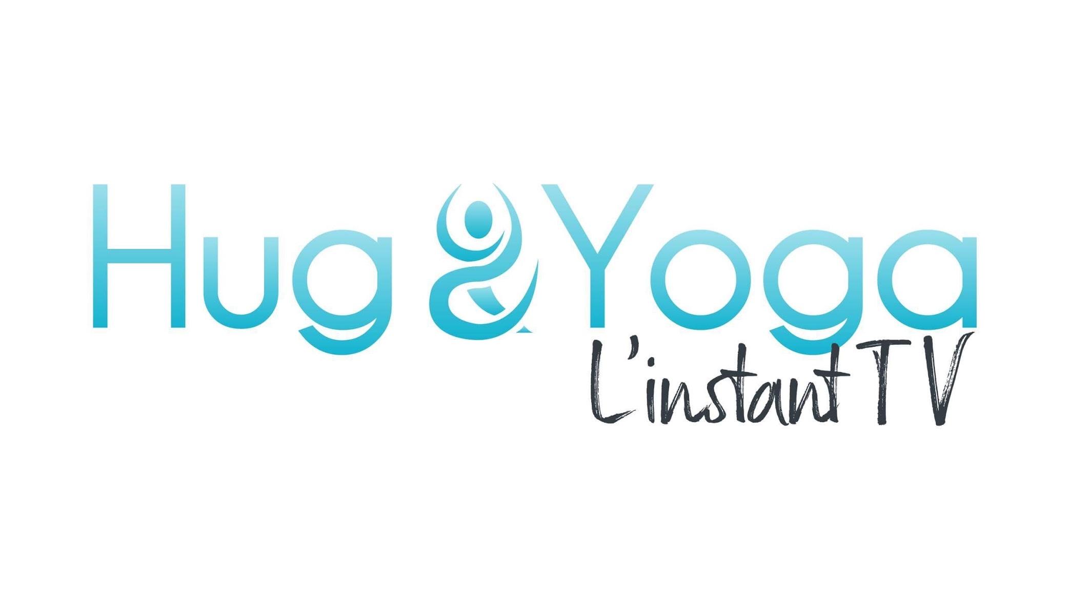 Interview Hug & Yoga