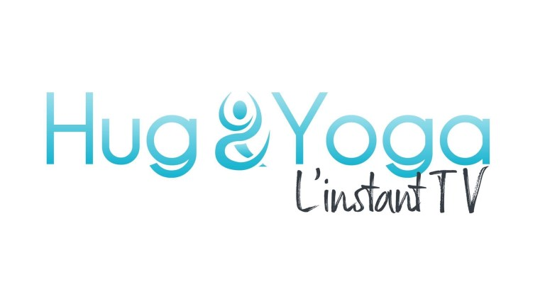 Interview Hug & Yoga