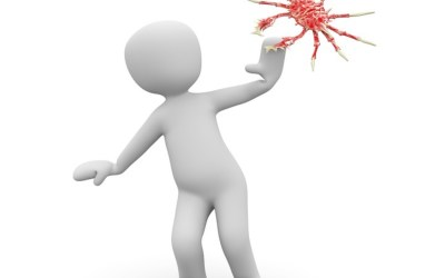 Sophrologie et cancer: « Et oh! J'existe encore! »