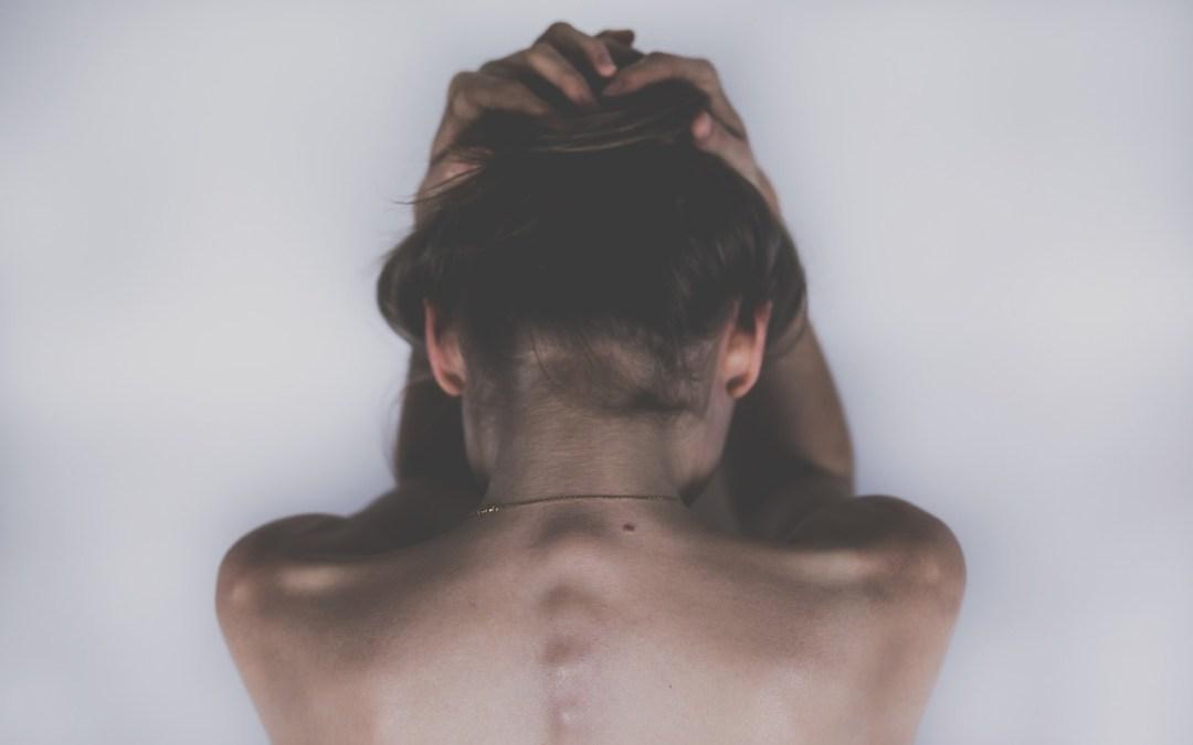 La fibromyalgie: se retrouver grâce à la sophrologie.