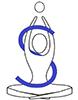 Institut de Sophrologie et Sophrothérapie de Paris ISSP