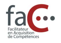 Certification Qualité Fac