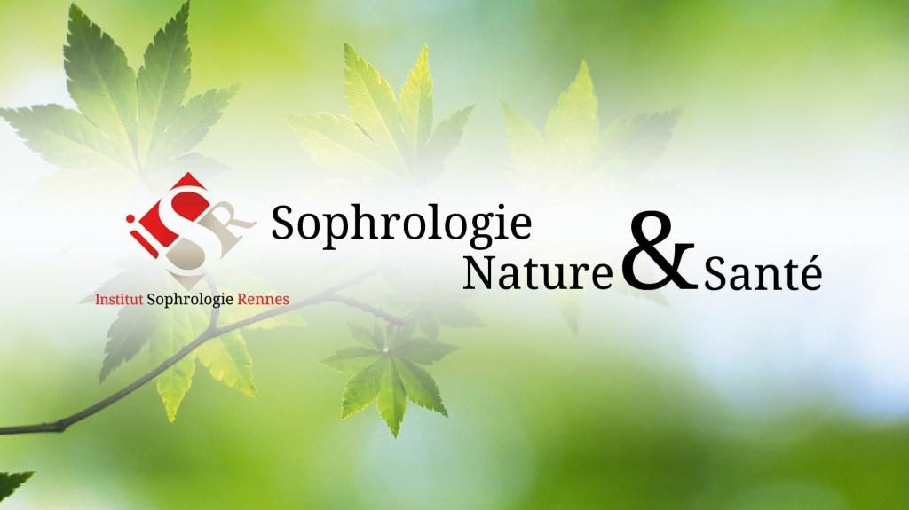 Sophrologie nature et santé - ISR