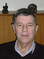 Benoit-Fouche