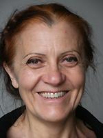 Chantal-Biwer