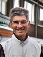 Jean-Francois-Fortuna