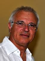Alain-Giraud