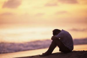 Sophrologie -pour qui - Dépression