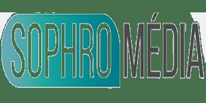 Sophro Média