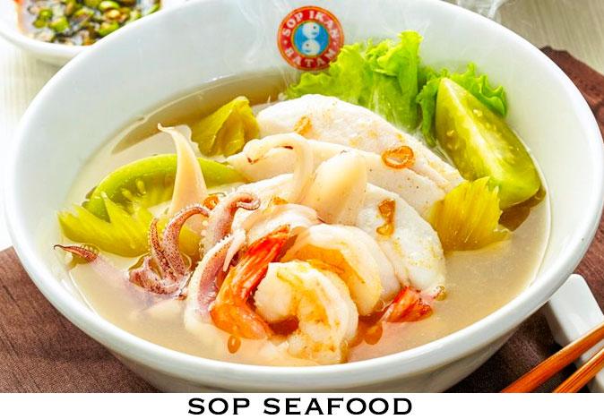 sop-seafood