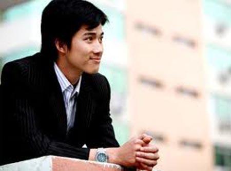 Nguyen_Van_Hai_blog