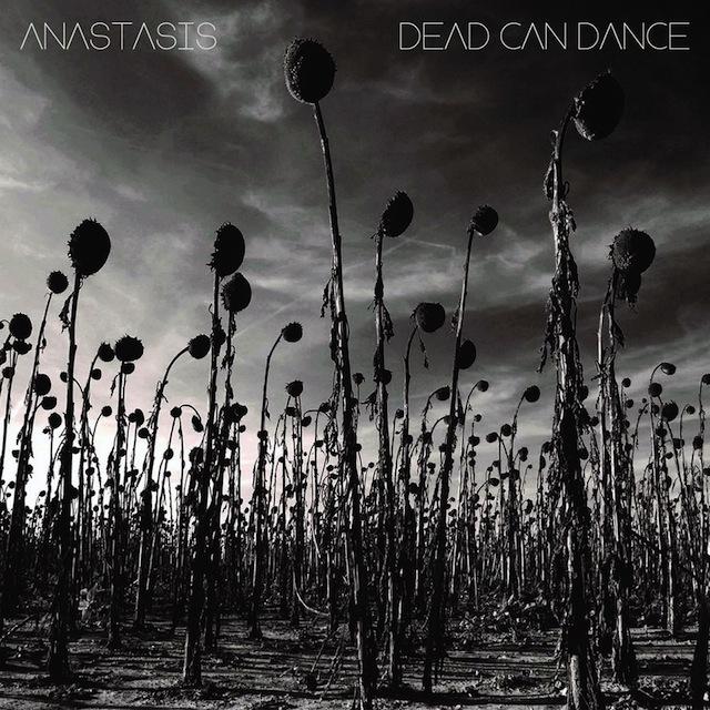 dead-can-dance-anastasis-lg