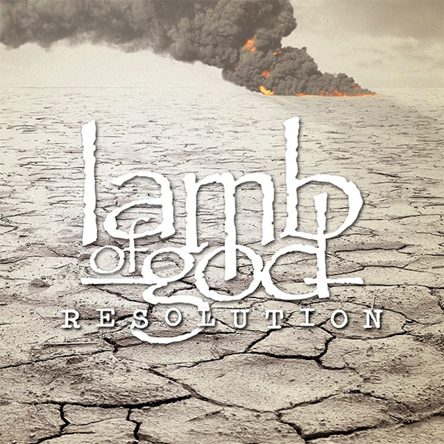 lamb-of-god-resolution