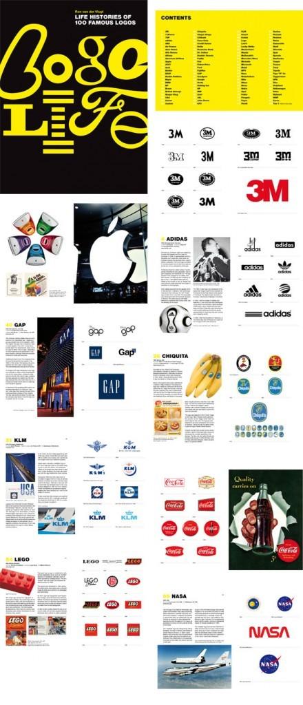 logos6