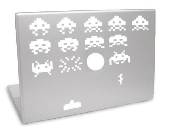 stickers_3
