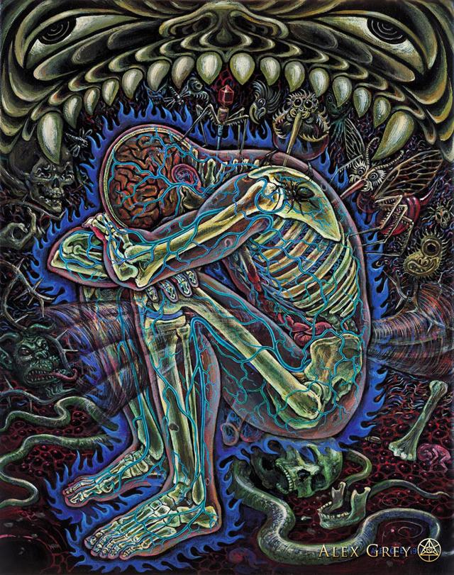 Alex_Grey-Despair