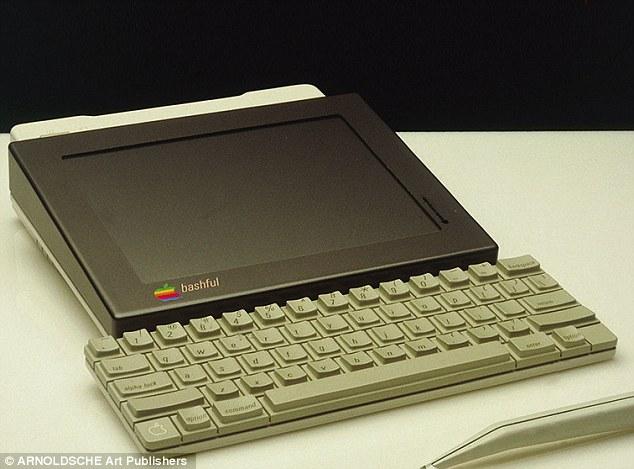 Una tableta primitiva