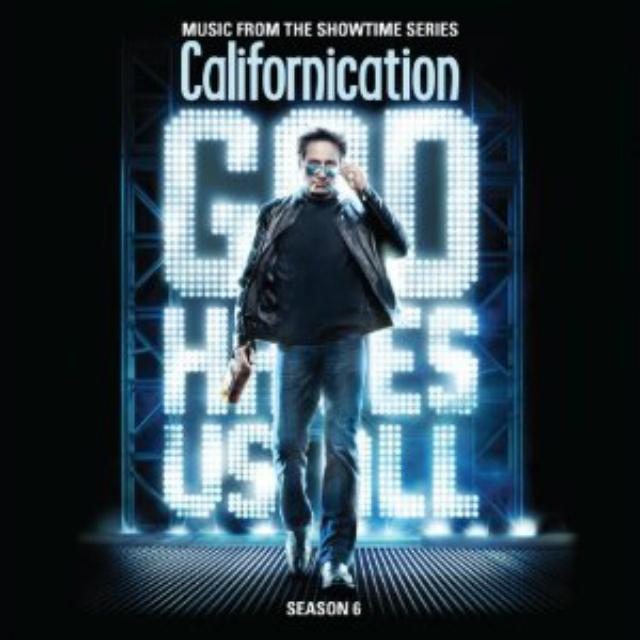 Complete-Soundtrack-List