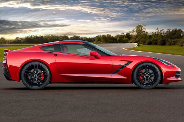 Corvette-Stingray-2