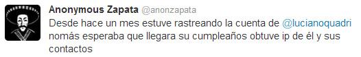Luciano-Quadri-tweet-2