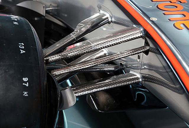 McLaren-MP4-28-Checo-Perez-2013-10