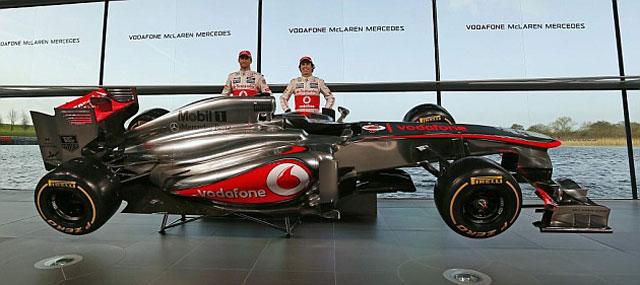 McLaren-MP4-28-Checo-Perez-2013-3
