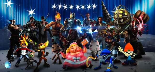 PlayStation-All-Stars-Battle-Royale 02