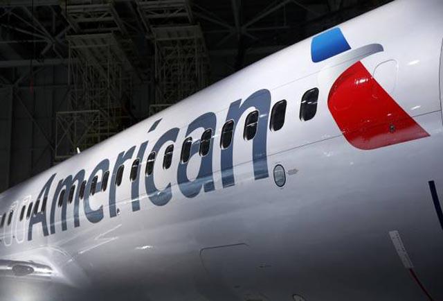 american_airlines_nueva_imagen_7