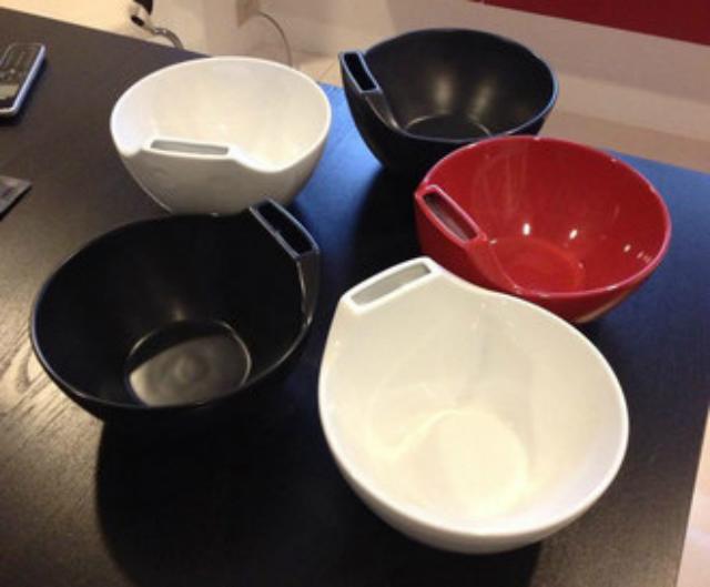 anti-loneliness-ramen-bowl