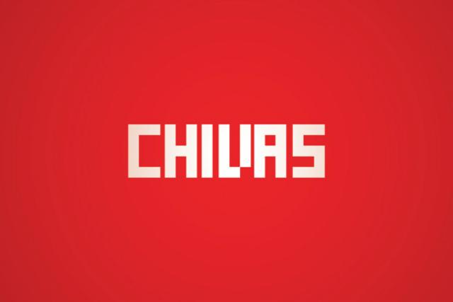 chivas-hipster